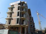 Модерни нови апартаменти с Акт 14 в кв. Кръстова вада