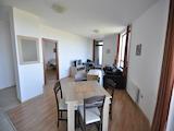 Двустаен апартамент в Аспен Вали / Aspen Valley