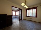 """Многостаен апартамент с две паркоместа в най-предпочитаната част на """"стария"""" Лозенец"""