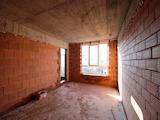 Двустаен апартамент на шпакловка и замазка в Good life-сграда, кв. Манастирски ливади