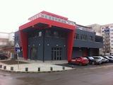 Офис сграда в ж.к. Младост