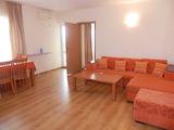 Двустаен апартамент в комплекс Аквария/ Aquaria