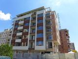 Модерна висококачествена сграда с АКТ 15  в Студентски град