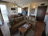 Тристаен апартамент в Пирин Голф & Кънтри Клуб / Pirin Golf & Country Club