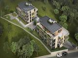 Луксозен жилищен комплекс