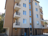 New communicative apartments and offices in Slatina district