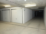 Комуникативни нови апартаменти и офиси в кв. Слатина