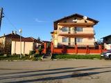 Семеен хотел в с. Шкорпиловци