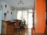 Furnished apartment for investment near the Medical University