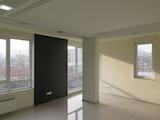 Двустаен апартамент в спокойния столичен квартал Карпузица