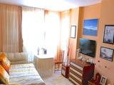 Уютен двустаен апартамент на минута от плажа в Поморие