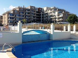 Turn-key Studio For Sale in Byala