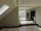 Двустаен апартамент с гледка към Витоша