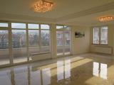 Елегантен тристаен апартамент с гледка към Витоша