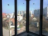 Тристаен апартамент на шпакловка и замазка в нова сграда, до НБУ