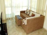 Комфортен двустаен апартамент в комплекс Белведере/ Belvedere в Несебър