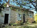 Къща  в  Tilly