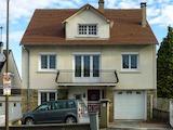 Къща  в  St-yrieix-la-perche