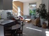 Къща  в  Prades