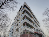 Двустен апратамент на ул. Бигла в Лозенец