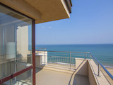 1-bedroom apartment in gated complex Obzor Beach Resort & Spa, NO COMMISSION