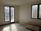 Последен апартамент в сграда в кв. Карпузица