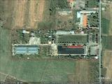 Индустриален имот с възможност за започване на производствена дейност