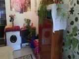 Квартира-студия в г. Велико Тырново