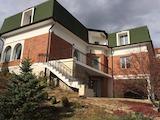 Къща с панорамна гледка в кв. Бояна
