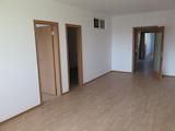 Четиристаен апартамент в кв. Карпузица