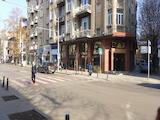 Магазин с централна локация в София