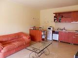 Двустаен апартамент в комплекс Пазацо/ Palazzo Слънчев Бряг
