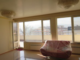 Луксозен тристаен апартамент в кв. Карпузица