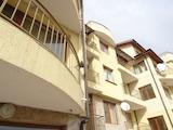 Тристаен апартамент до ключ близо до курорти Албена и Кранево