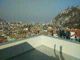Апартаменти с панорамна гледка в Асеновград