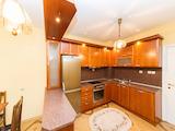 Трехкомнатная мебелированная квартира в г. Сандански