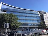 Голям офис в луксозна сграда в град Бургас