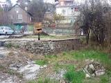 Урегулиран поземлен имот, село Владо Тричков