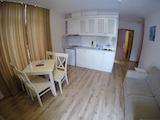 Уютен двустаен апартамент в Даун Парк/ Dawn Park Слънчев Бряг