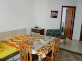 Двустаен апартамент в комплекс Антония/ Antonia в Свети Влас