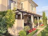House in Burgas