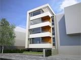 Просторные квартиры в новом доме в районе Стрелбище