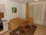 Двустаен апартамент в комплекс Манастира 2