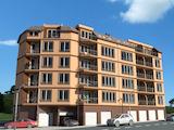 Aпартаменти в новострояща се сграда
