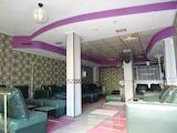 Ресторант- бар в топ центъра на гр. Варна