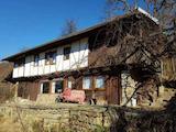 Напълно ремонтирана къща в Еленския балкан