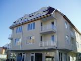 Двухкомнатная квартира в городе Несебр, квартал Черное море
