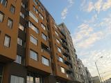 Апартаменти в нова сграда в кв. Люлин