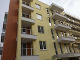 Апартаменти в кв. Павлово