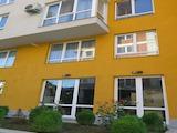 Офис площ в луксозно завършена сграда, гр. София